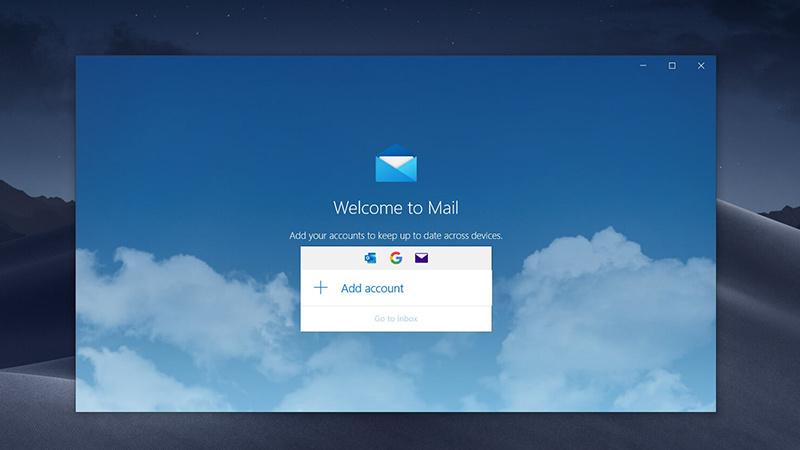微软修复Outlook无法查看或创建电子邮件的Bug