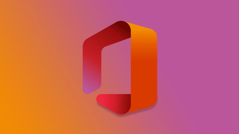 AI指引下的智能推荐文件即将成为微软Office的默认功能