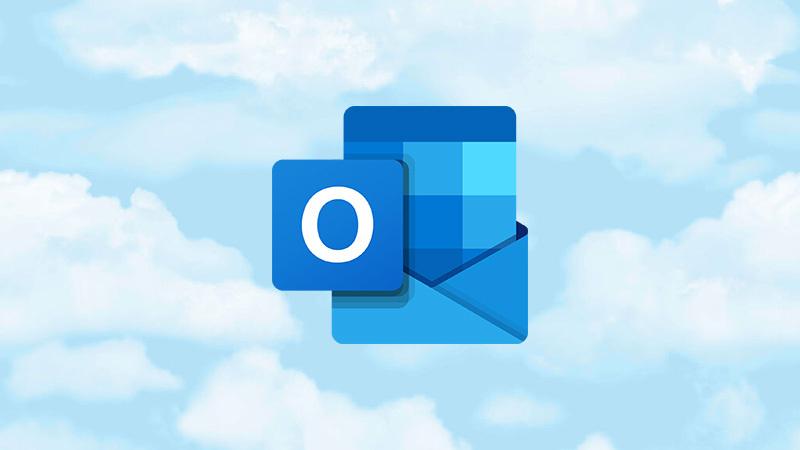 微软Edge浏览器在最近更新中获得与Outlook服务整合的特性