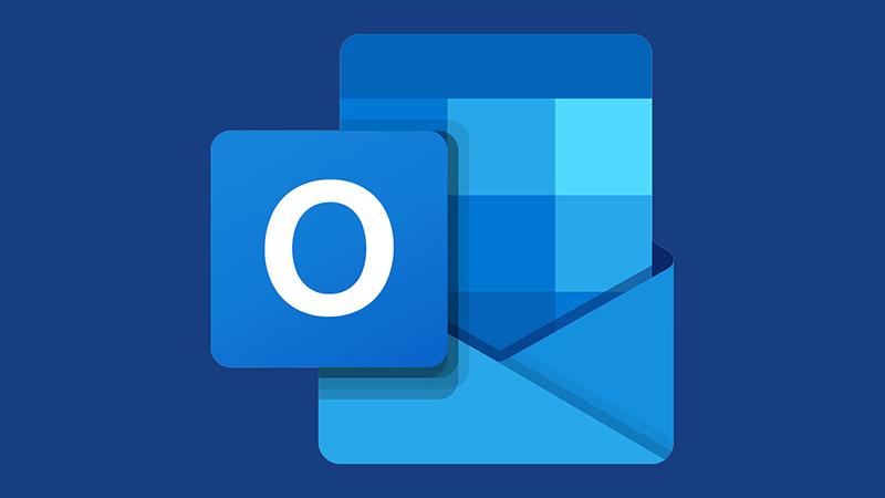 网页端Outlook将新增应用栏:快速启用Word等应用