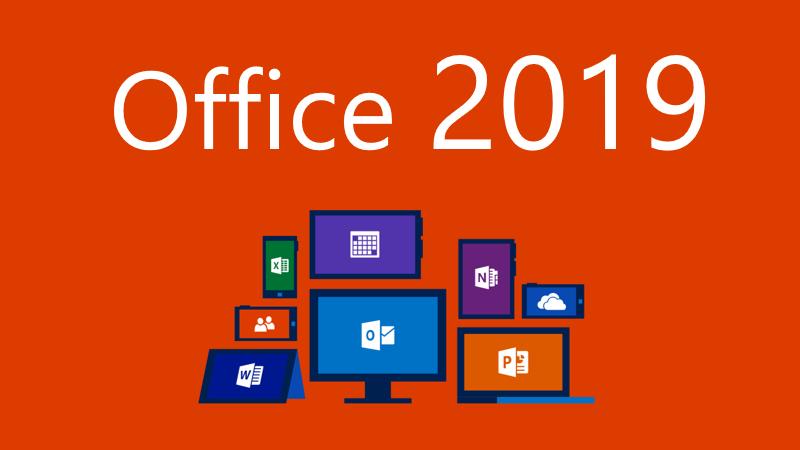 Office 2019价格公布:北美149.99美元起