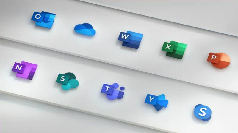 微软市值增至2.287万亿美元 或因Office 365涨价导致
